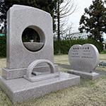 墓地・霊園