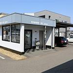 東堂(管理事務所)
