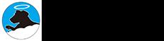 ペット火葬・ペット葬儀【ペット愛葬社】